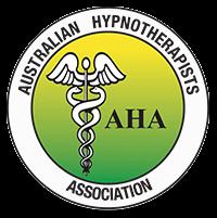 Australian Hypnotherapy Association